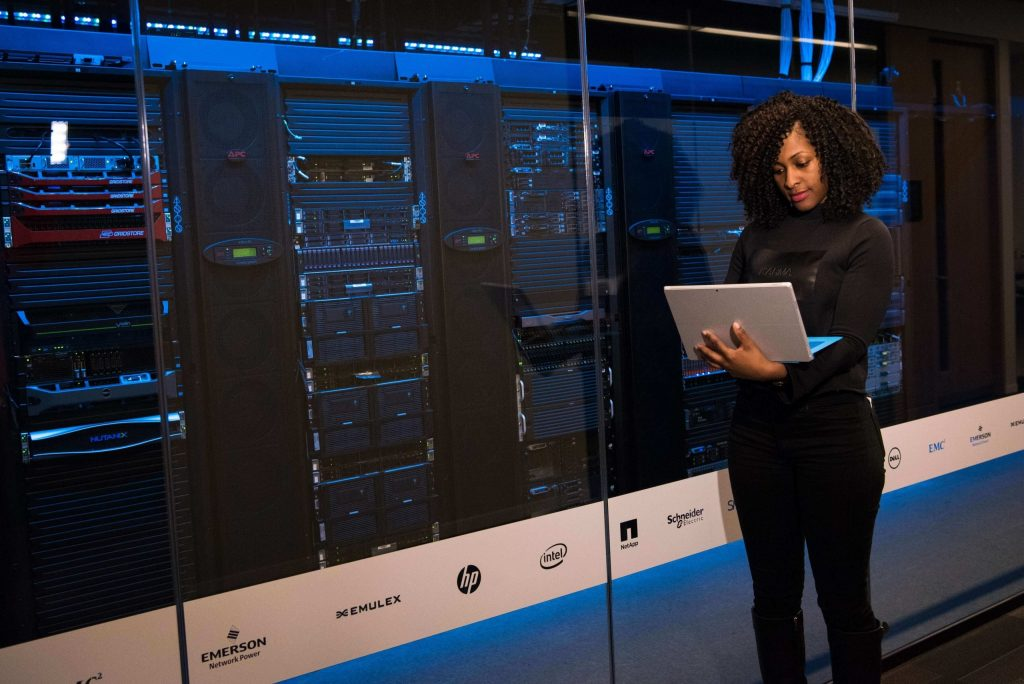data applications scaled