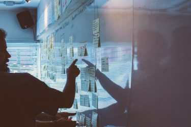 data strategy technovert